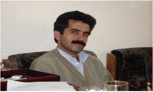 حسین حسینی
